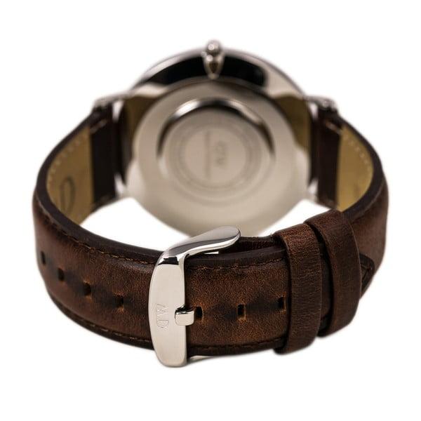 Pánske hodinky Daniel Wellington St Andrews