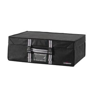 Skladací textilný box na šaty New Family, 105x45 cm