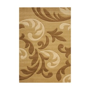 Koberec Asiatic Carpets Couture Cou07 120x170 cm
