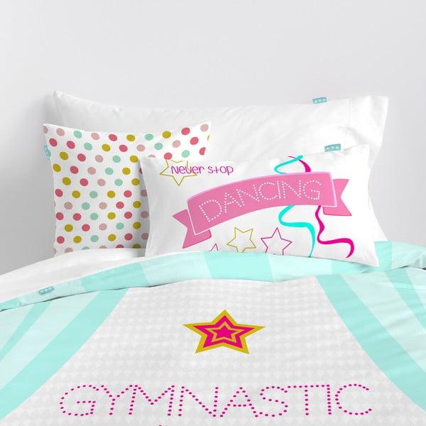 Obliečka na vankúš Gymnastic 50x30 cm