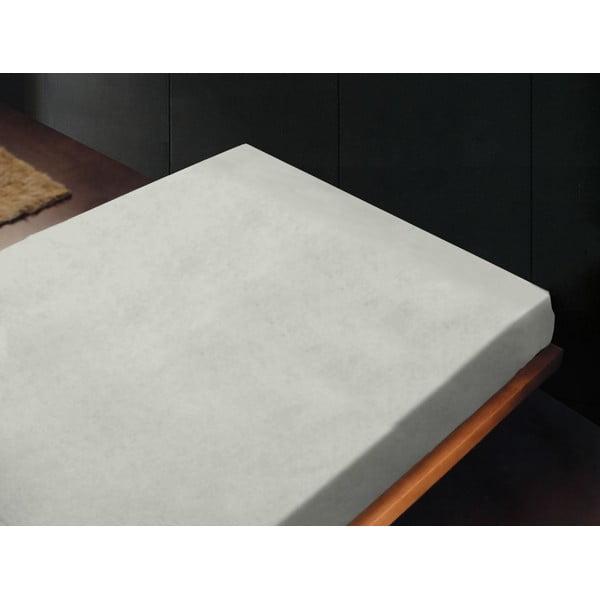 Plachta Piedra, 240x260 cm