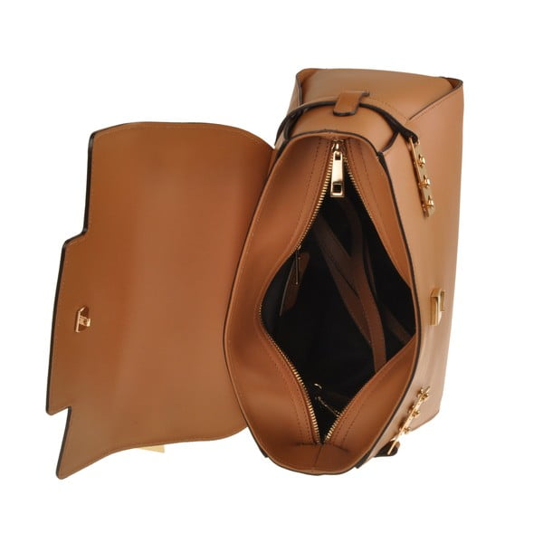 Kabelka Matilde Costa Albury Leather