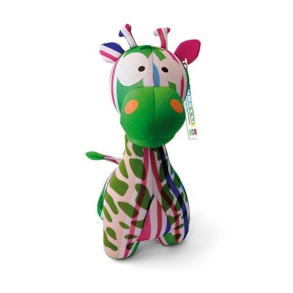 Voňavý vankúšik Tnet Profumotto Giraffe