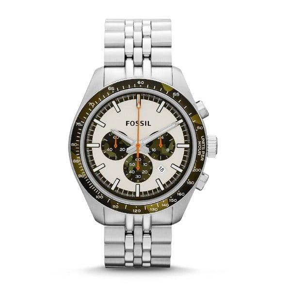 Dámske hodinky Fossil CH2913