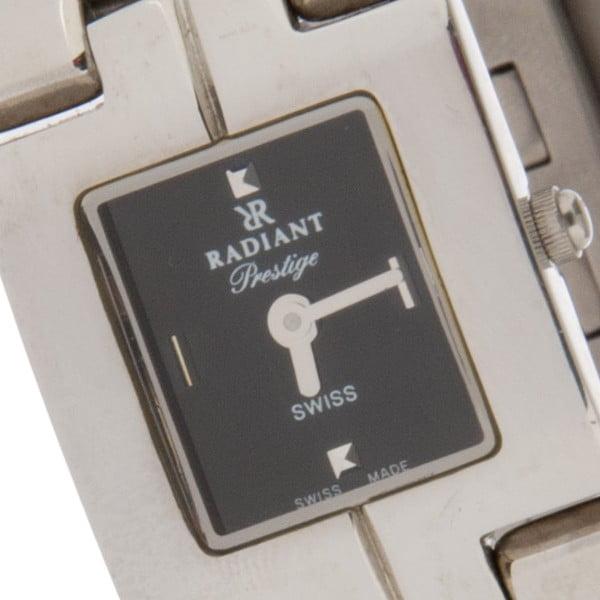 Dámske hodinky Radiant Strong