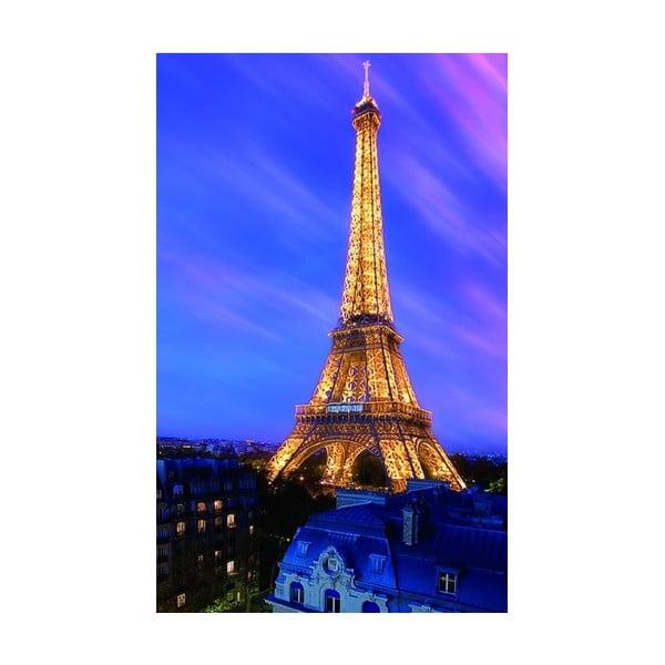 Fotoobraz Paris Lights, 51x81 cm