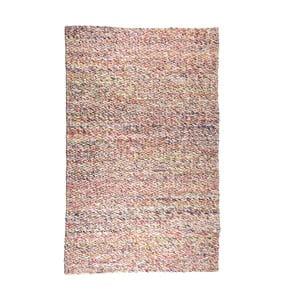 Koberec Splash, 120x180 cm