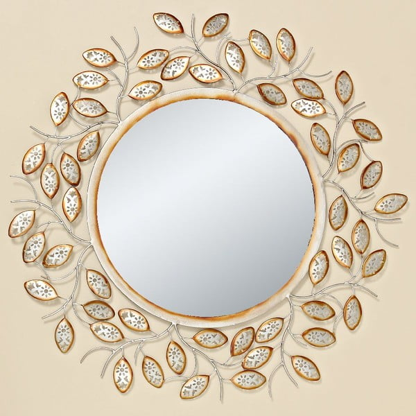 Zrkadlo Lilian