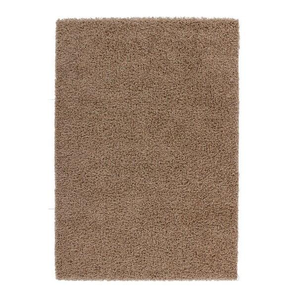 Koberec Guardian 128 Light Brown, 160x230 cm