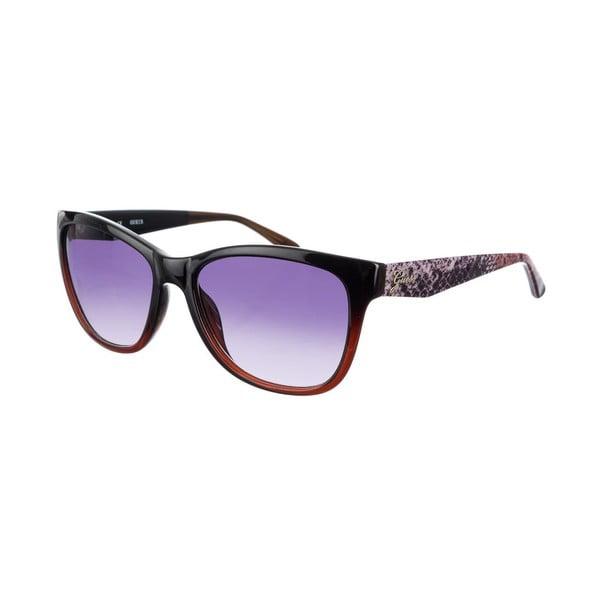 Dámske slnečné okuliare Guess 192 Black