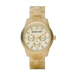 Dámske hodinky Michael Kors MK5039