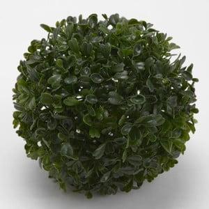 Umělá květina Tree Ball, 15 cm