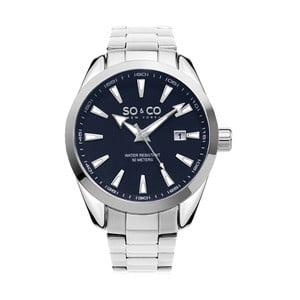 Pánske hodinky Madison Star Blue