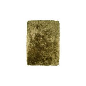 Koberec  Pearl 80x150 cm, zelený
