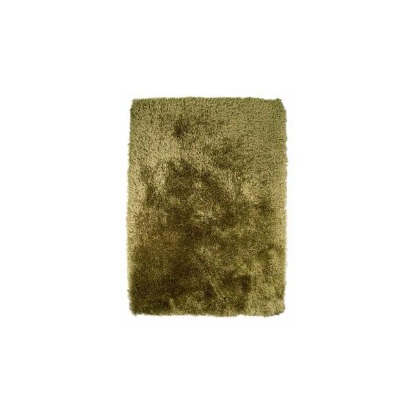 Koberec Pearl 120 x 170 cm, zelený