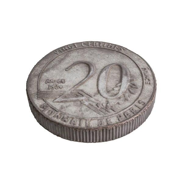 Prestieranie Antic Line Cents,17cm