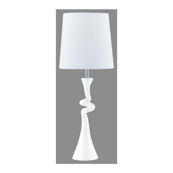 Stolná lampa Sling Lifestyle