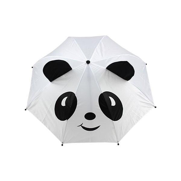 Detský dáždnik Susino Panda