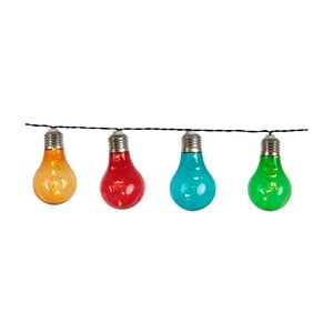Osvetlenie Dura Light Party Balls