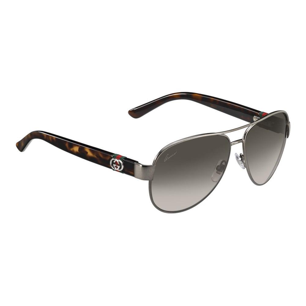Dámske slnečné okuliare Gucci 4282 S OPZ  340d08010ce