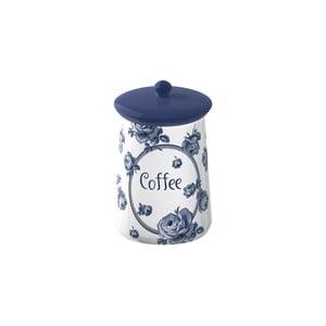 Dóza na kávu Creative Tops Vintage Indigo