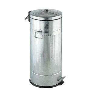 Odpadkový kôš NY Bin 30l