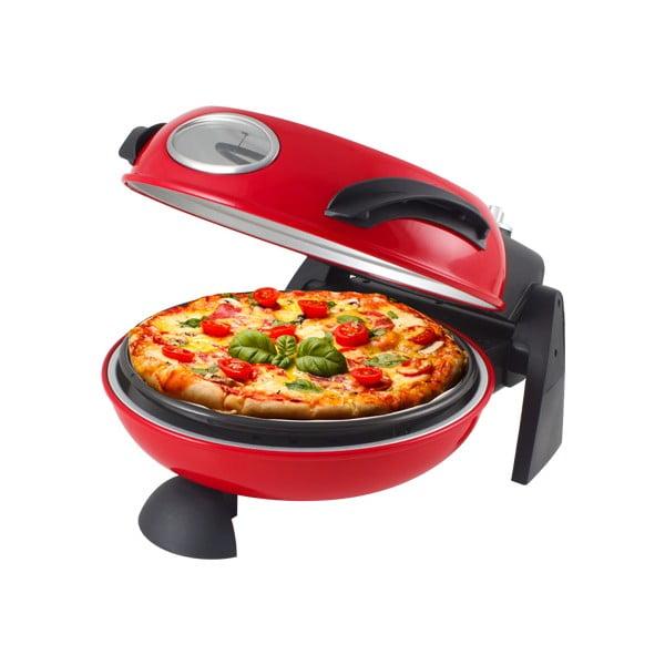 Stroj na prípravu pizze Beper