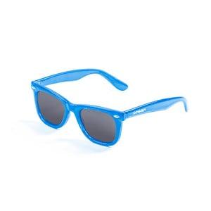 Dětské Slnečné okuliare Ocean Sunglasses Cape Town City
