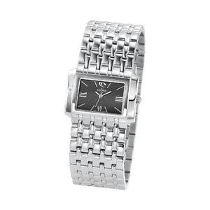 Dámske hodinky Cobra Paris WM61042-2