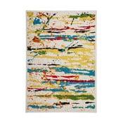 Koberec Shine 400, 120x170 cm