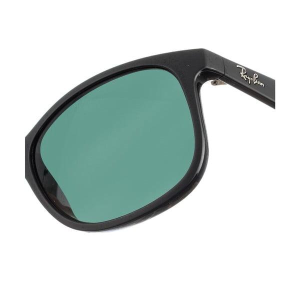 Slnečné okuliare Ray-Ban Any Matt Black