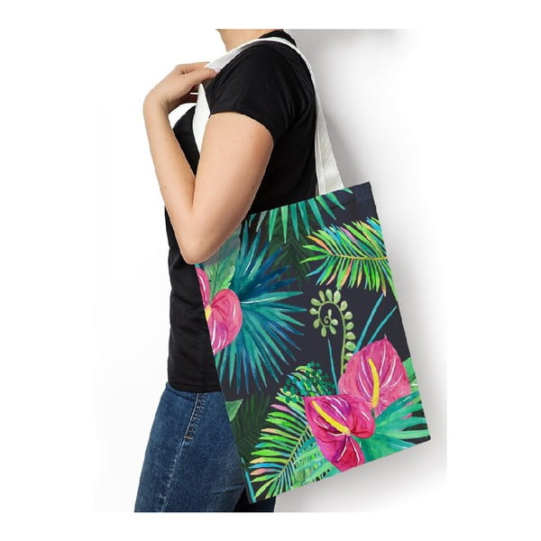 Textilná taška Tottina T82