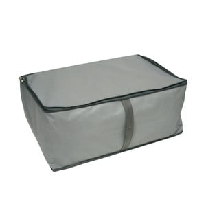 Úložný box Tekno, 40x60x25 cm