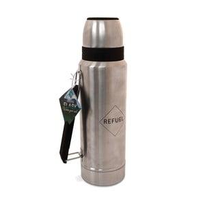 Termofľaša Gift Republic Wild Life Thermo Flask