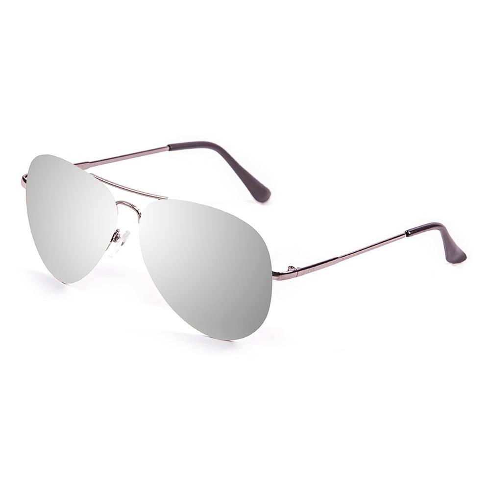 9023a7389 Slnečné okuliare Ocean Sunglasses Long Beach Jamie