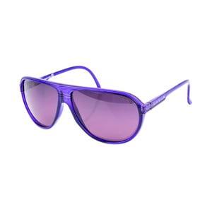 Pánske okuliare Lotus L263406 Purple