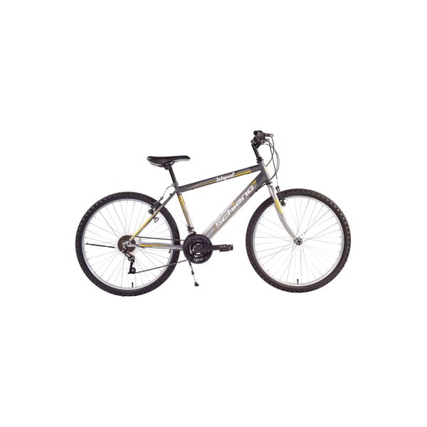 "Horský bicykel Schiano 285-27, veľ. 24"""