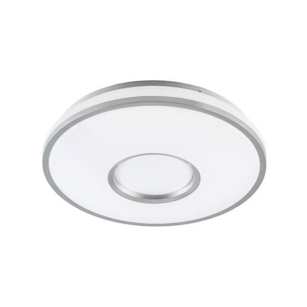 Stropné svetlo Arvin, 35 cm