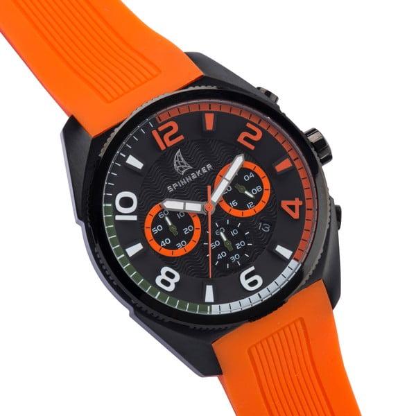 Pánske hodinky Reef 22-04