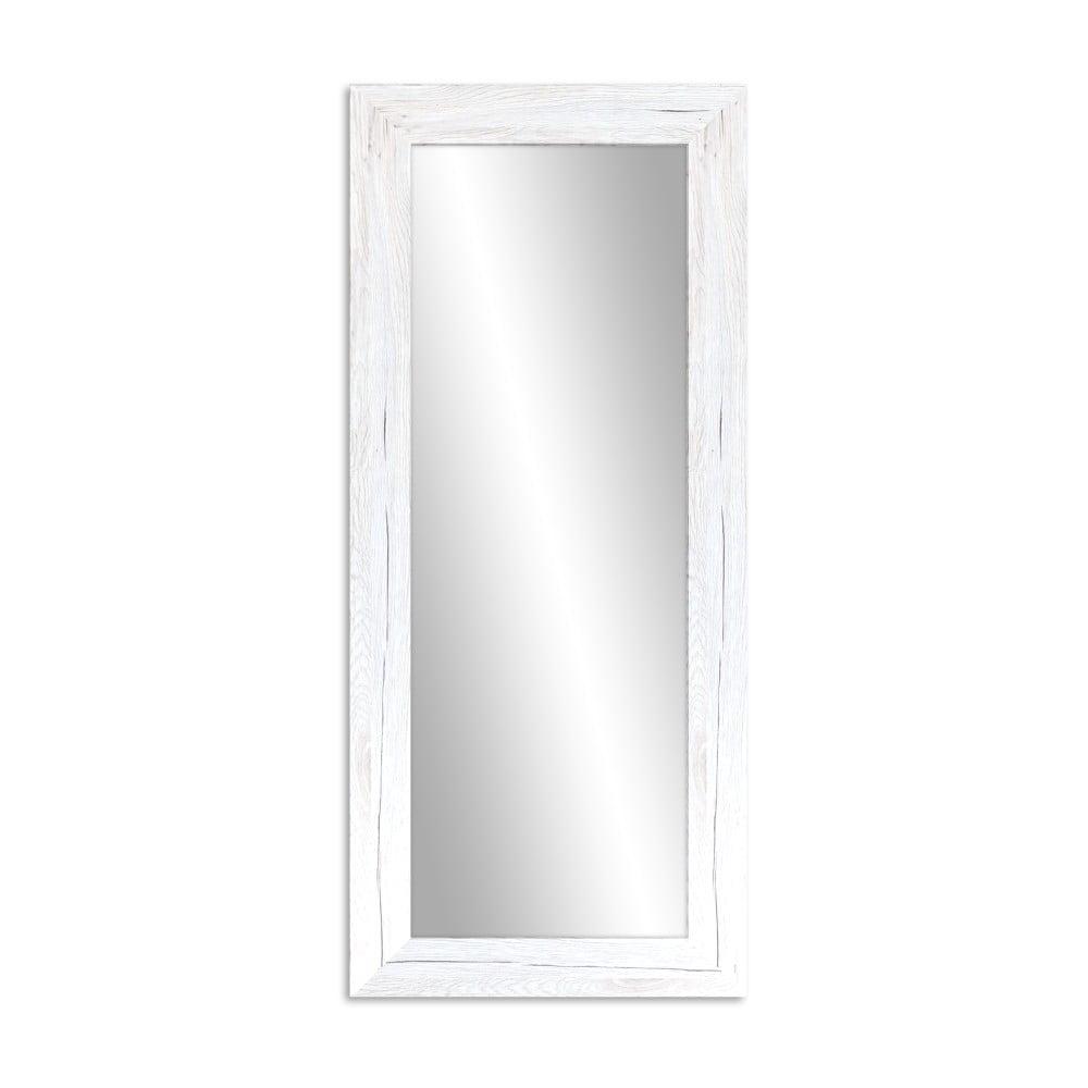 Nástenné zrkadlo Styler Lustro Jyvaskyla Lento, 60 × 148 cm