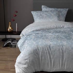 Obliečky Fairy Blue, 140x200 cm