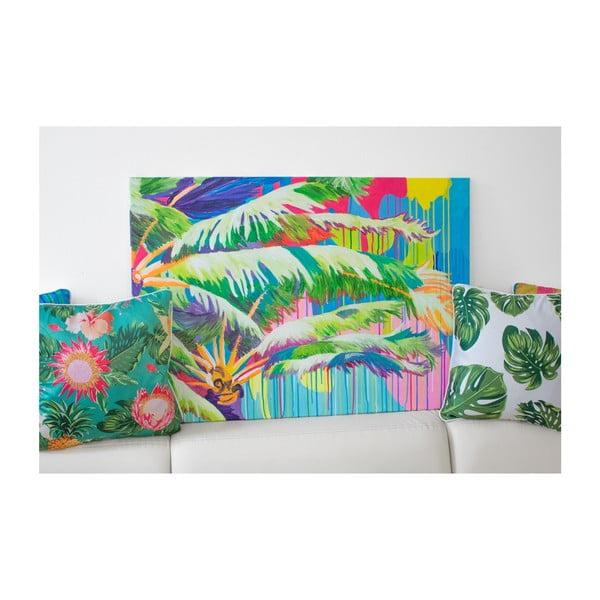 Obraz Miami Palms III, 100x70 cm