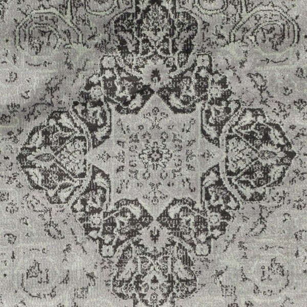 Koberec Charlotte Vintage, 66 x 243 cm