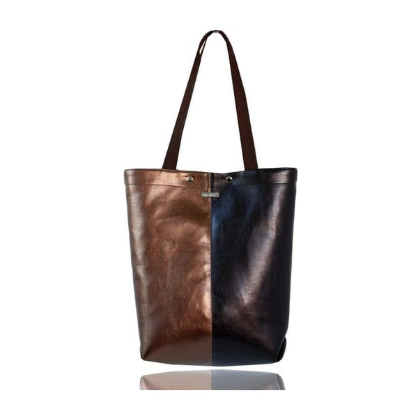 Kabelka Basic Shopper no. 40