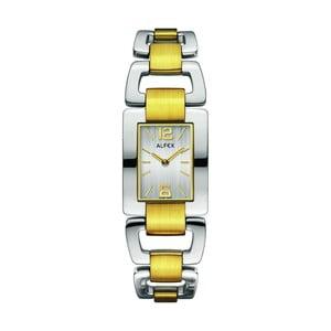 Dámske hodinky Alfex 5632 Metallic/Two tone
