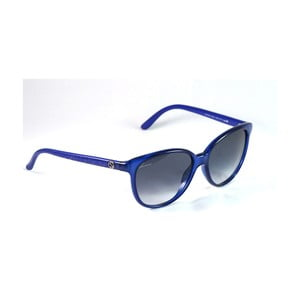 Dámske slnečné okuliare Gucci 3633/S DXR