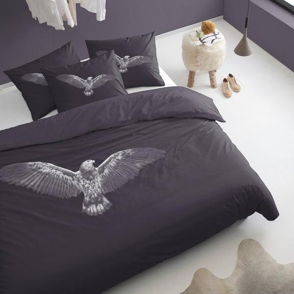 Obliečky Eagle 200x200 cm