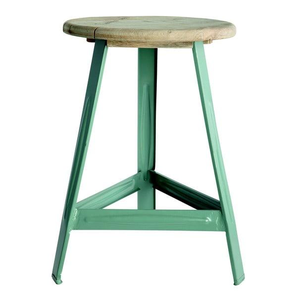 Stolička Have a seat