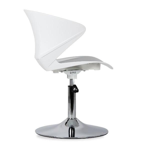 Barová stolička Angle