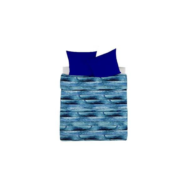 Prikrývka na posteľ pre jedného Madera 5